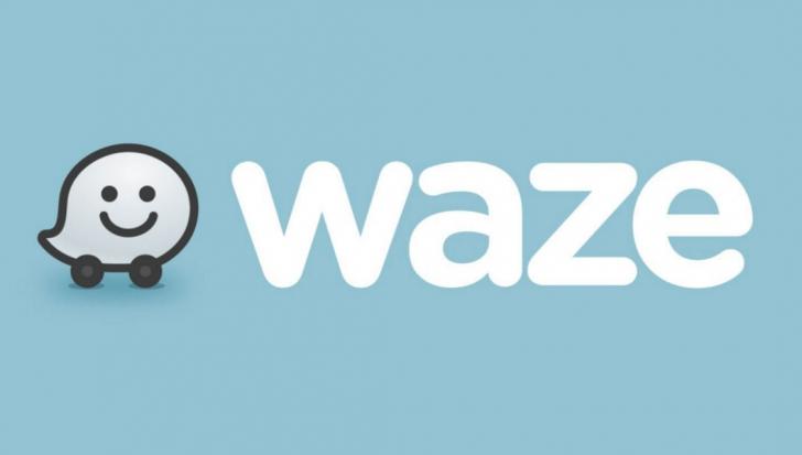 WAZE. Notificare WAZE Romania. Veşti grozave pentru şoferi de la WAZE Romania