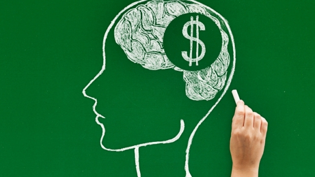 cum să faci bani cu creierul tău)