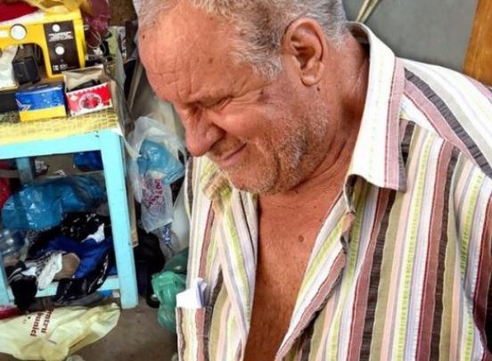 """CAZUL CARACAL, răsturnare de situație: """"Soția lui Dincă a aruncat și a distrus probe"""""""