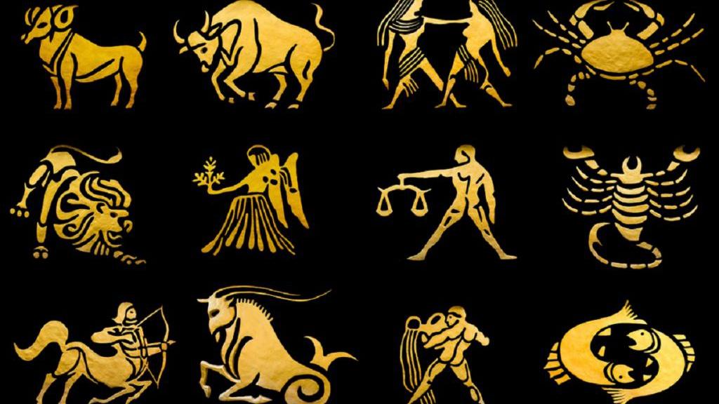 Horoscop zilnic 26 august 2019. Schimbări pe toate planurile pentru această zodie