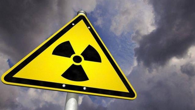 ANUNŢ OFICIAL despre posibila prezenţă a unui nor radioactiv deasupra României