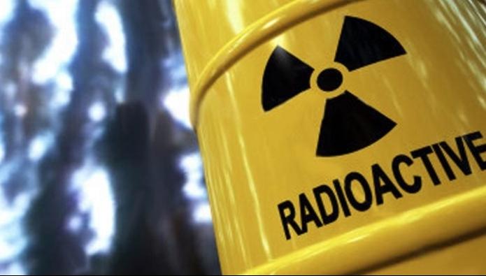 """Reprezentanţa Comisiei Europene în România, mesaj despre """"norul radioactiv venit din Rusia"""""""