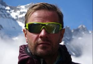 Probleme la evacuarea alpinistului Torok Zsolt, decedat în Făgăraş. Elicopterul nu a putut interveni