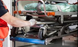 Victima unui accident, abandonată în stop cardio-respirator de prietenii cu care se afla în maşină / Foto: Arhivă