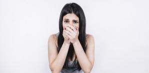 anxietate - simptome cauze tratament