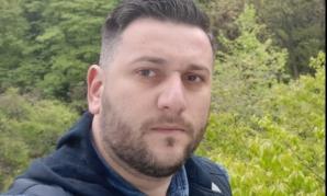 Polițist sucevean, găsit împușcat în cap