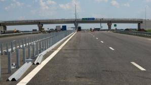 România drumurilor mereu blocate. Alternativa pentru DN1, dată de Realitatea TV / Foto: Arhivă