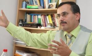 Bogdan Drăghici, președintele T.A.T.A., acuzat și de alte violuri