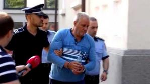 """Noi probe trimise la IML de DIICOT în cazul """"crimelor de la Caracal"""""""