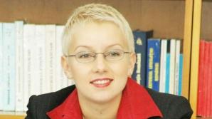 Dana Gîrbovan
