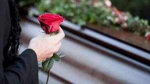 DOLIU în PSD. Un mare lider al partidului a murit