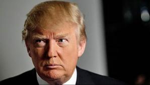G7: Trump se declară în favoarea revenirii la formatul G8, împreună cu Rusia