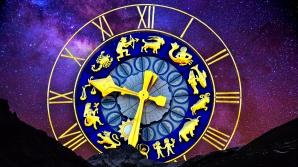 Horoscop 30 august 2019