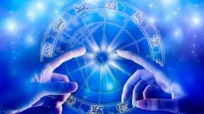Horoscop 4 august 2019