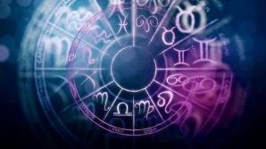 Horoscop 5 august 2019
