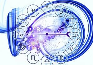 Horoscop 22 august. Zodia care este părăsită de toți. Are cea mai neagră zi