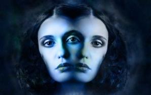 Horoscop 10 august. Zodia care este părăsită de toți. Se alege praful de viitorul ei!