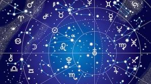 Horoscopul toamnei 2019