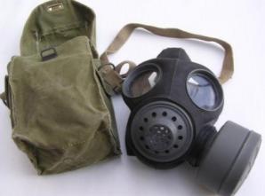 Explozie Rusia. România, în alertă, după norul radioactiv: Greu de spus dacă am scăpat