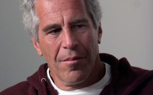Miliardarul Jeffrey Epstein s-a sinucis