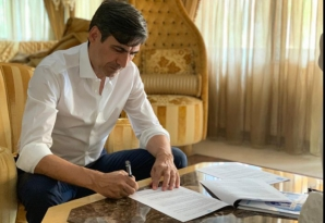 Victor Piturca a semnat cu U Craiova