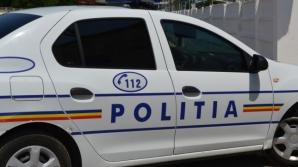 Șoc la Iași: LIVE pe Facebook, după ce a înjunghiat. Agresorul a povestit scena cu lux de amănunte