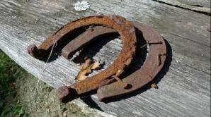 Horoscop financiar 19-25 august. Toate merg pe dos! O zodie ajunge la sapă de lemn. Pierderi uriaşe