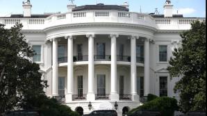 Comunicat Casa Albă, după întâlnirea Trump-Iohannis