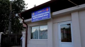 Tribunalul Buzău, decizie în cazul Săpoca. Ce le-a spus criminalul judecătorilor: de ce a ucis