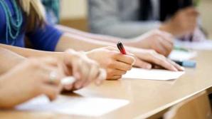 Subiecte BAC 2019 toamnă: Matematică și Istorie.