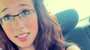 A fost abuzată sexual de 4 colegi de clasă. După 2 ani, mama ei descoperă ceva cutremurător în baie