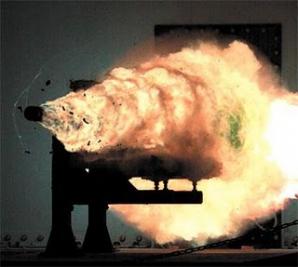Explozie nuclaera Rusia