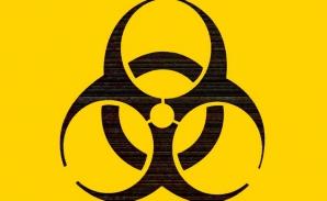 Două staţii pentru măsurarea radioactivităţii, oprite după explozia rachetei nucleare din Rusia