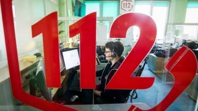 Ce este numărul de urgență 113 și cum funcționează