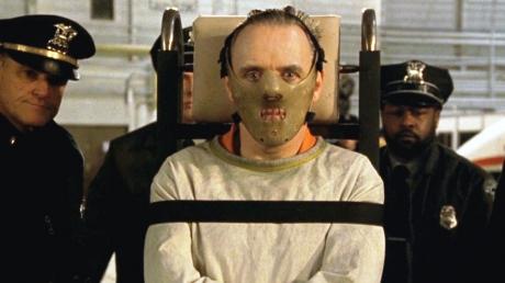 Cum recunosti un psihopat? Trebuie sa stii neaparat acest lucru!