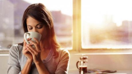 5 pasi spre dimineti perfecte, lipsite de stres