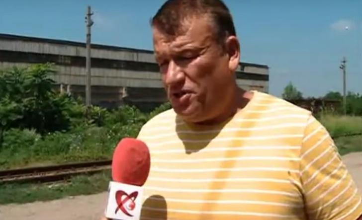 """Daniel Oacă îl acuză pe Remus Rădoi, zis """"Codiță"""" de relații cu politicieni de la vârf"""