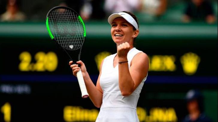 Simona Halep poate reveni pe locul I WTA. Anunțul făcut de sportivă