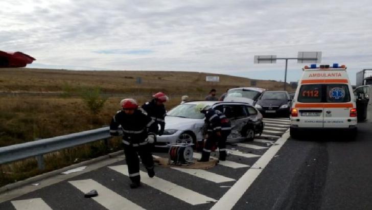 """Képtalálat a következőre: """"accident autostrada"""""""