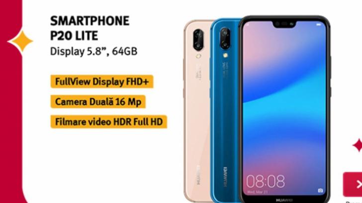 Altex - Top cele mai avantajoase telefoane mobile ale momentului