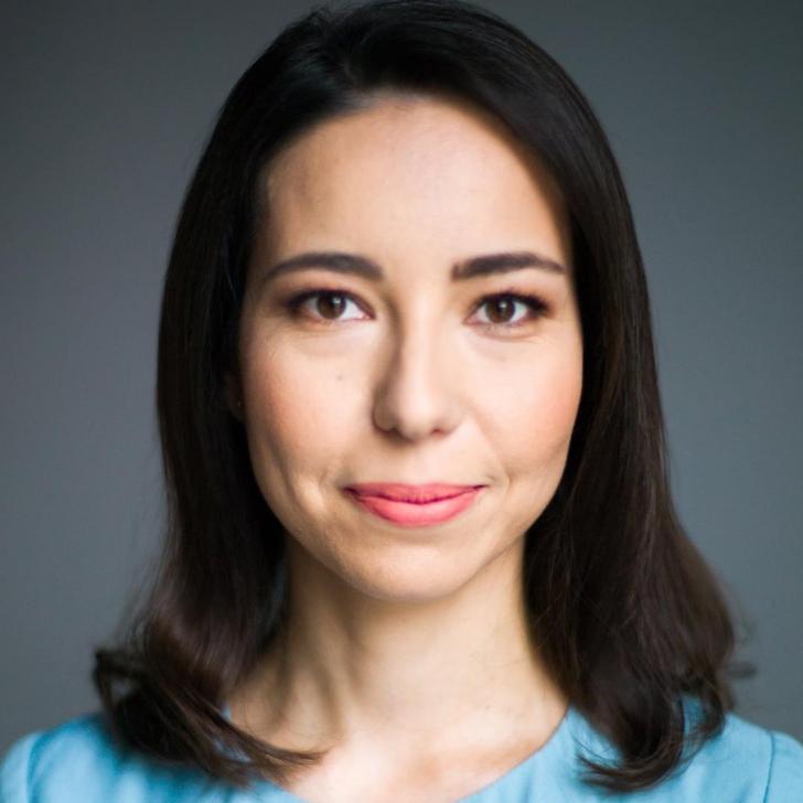 Ana Ciceală