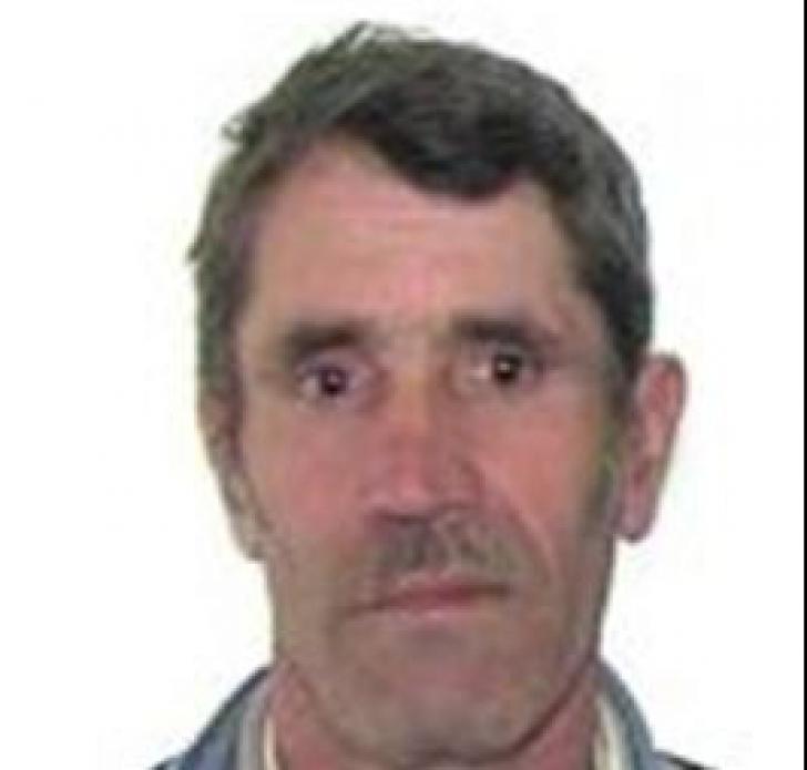 Încă un caz șocant! Bărbat dispărut în iunie, găsit mort astăzi