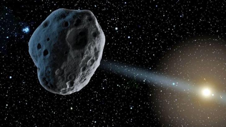 Oamenii de știință au găsit o soluție revoluționară pentru viața în spațiu