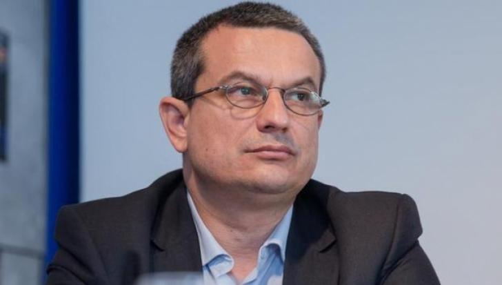 Asztalos Csaba
