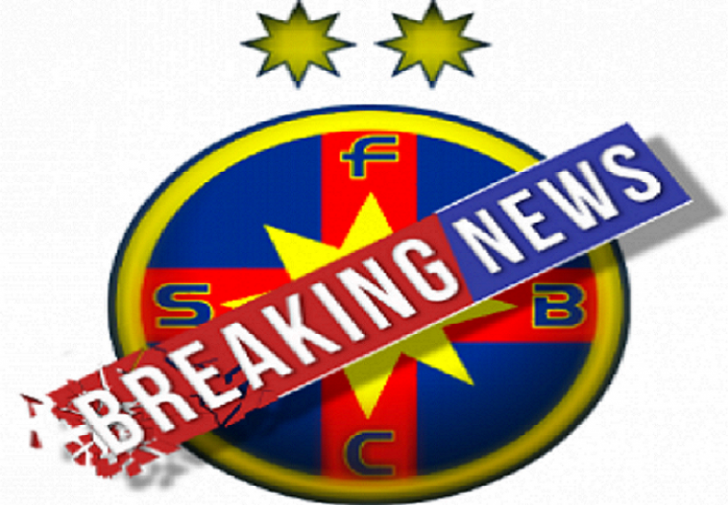 BREAKING NEWS   Detalii de la negocierile dintre Becali și Conceicao
