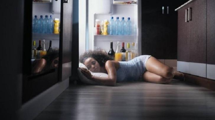 Cum poți dormi mai bine pe caniculă. 16 sfaturi surprinzătoare de la experții în somnologie