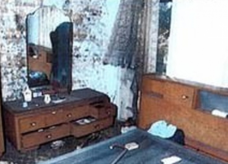 """""""Femeia pe care tot orașul o uitase"""", trecut MACABRU. Descoperire odioasă, după moartea ei"""