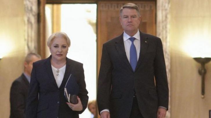 ALDE dă în clocot! Filiala Olt cere demisia lui Chițoiu și ruperea alianței cu Pro România