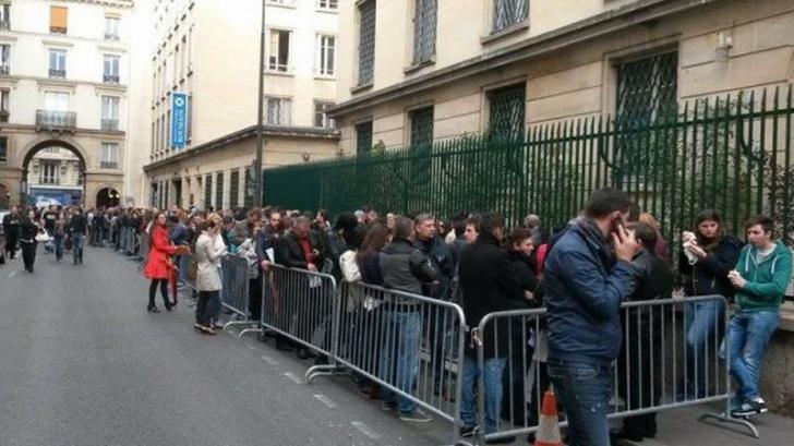 Câți români din diaspora s-au înscris pentru alegerile din toamnă