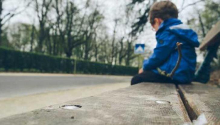 Cum au resimțit copiii închiderea școlilor în perioada pandemiei: plictiseală, oboseală, tristețe și furie